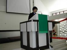 Liturgist